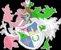 Wappen der ADV Philia Friedberg