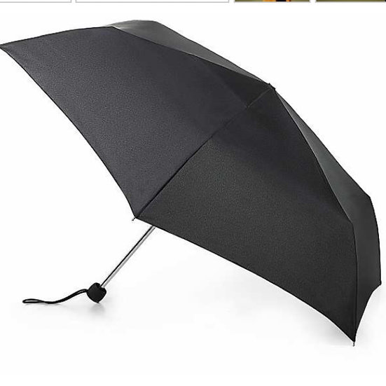 Extremely Compact Umbrella L552