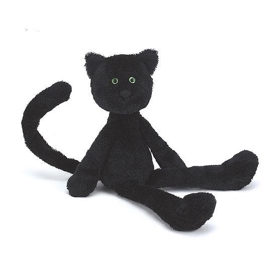 Jellycat - Casper Cat.