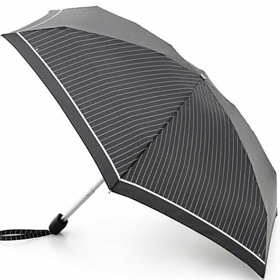 Exceptionally compact printed umbrella L501