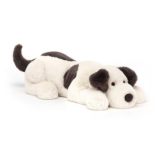 Jellycat - Dashing Dog.