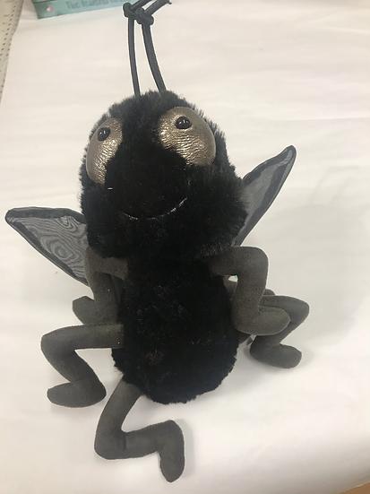 Jellycat - Farrell Fly