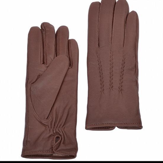 Ashwood Ladies Leather Gloves (401)
