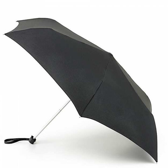 Slim Fold away Umbrella - Miniflat 1