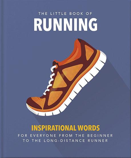 Little Book of Running