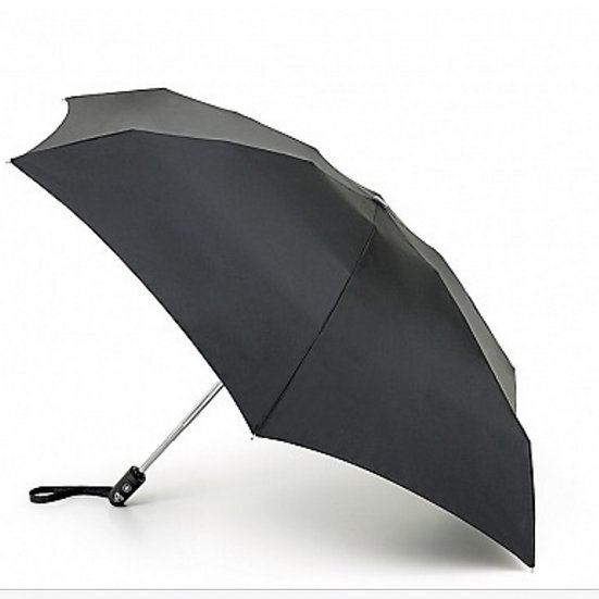Foldaway Umbrella - L369