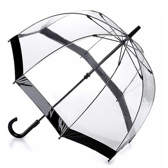 Umbrella - Birdcage 1