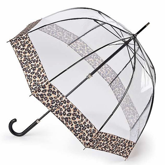 Umbrella - Birdcage 2 Luxe