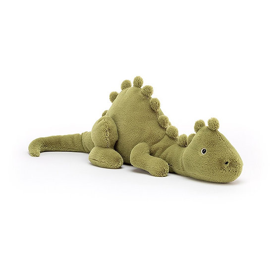 Jellycat - Vividie Dino.
