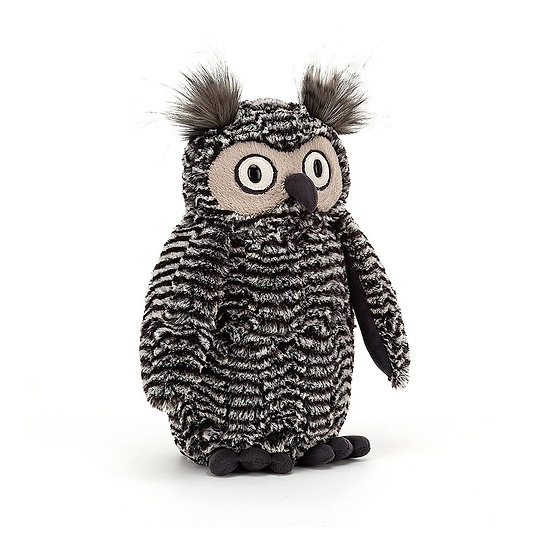Jellycat - Oti Owl.
