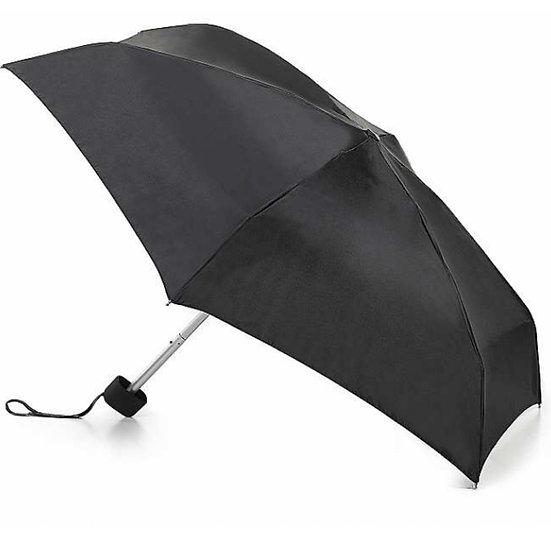 Exceptionally compact, flat umbrella L500