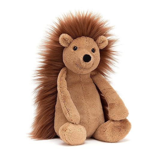 Jellycat - Medium Bashful Spike Hedgehog