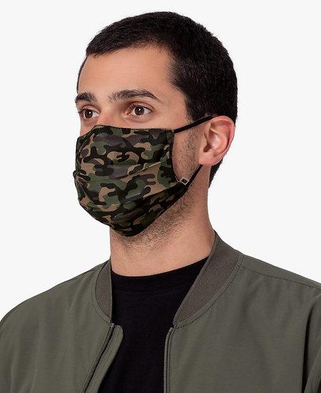 WOUF Reusable Face Mask