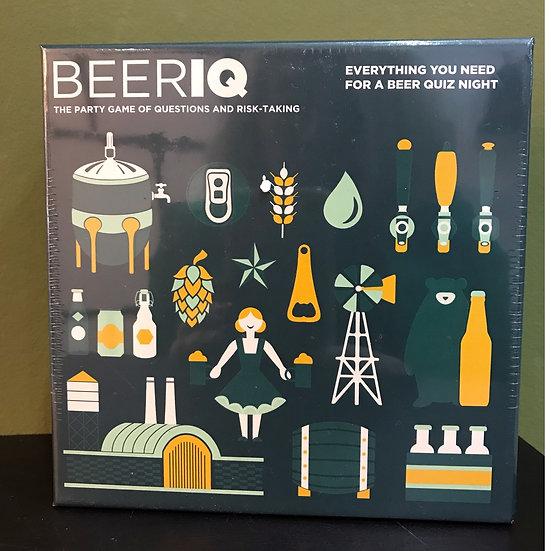 Beer Quiz box set