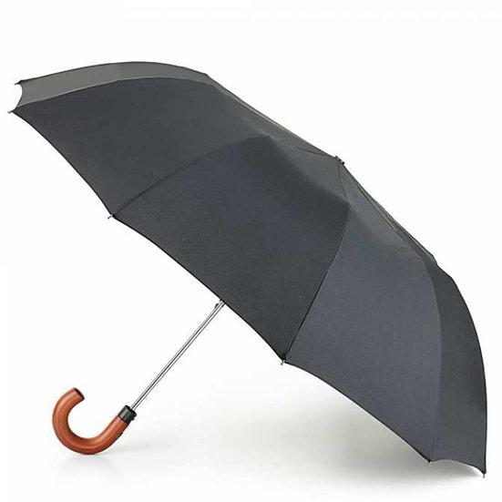 Gents foldaway Umbrella G512