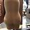 Thumbnail: Ladies Body Shape Vase (Large)
