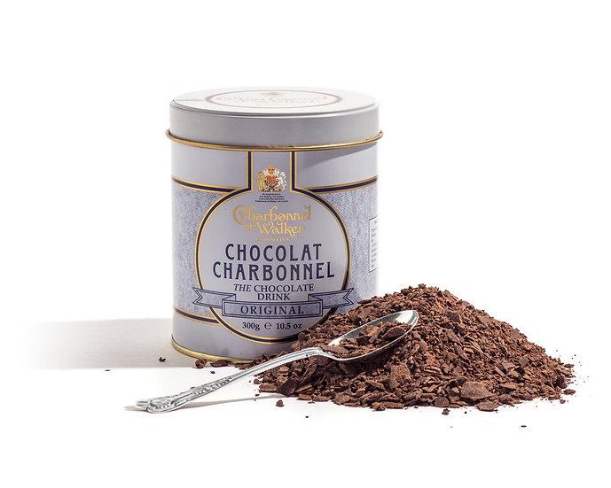 Charbonnel & Walker Chocolate Drink Powder