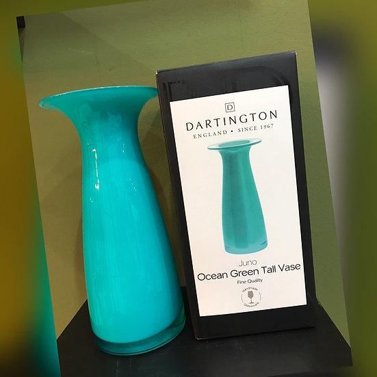 Dartington Tall Vase