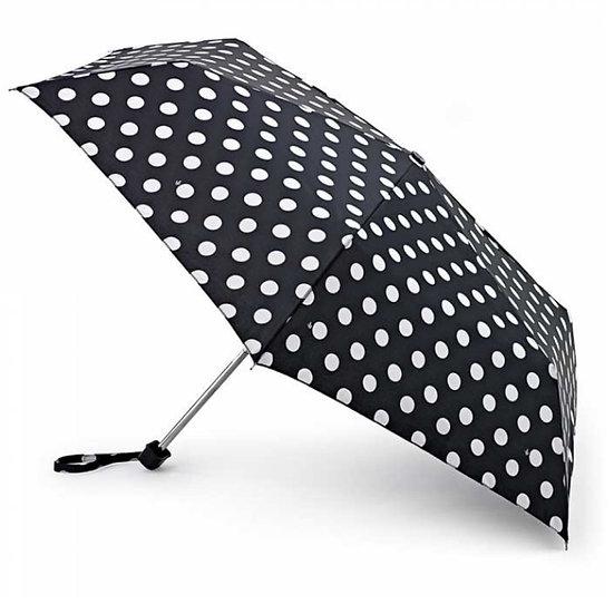 Fold away umbrella - miniflat 2