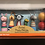 Thumbnail: Animal  Skittles