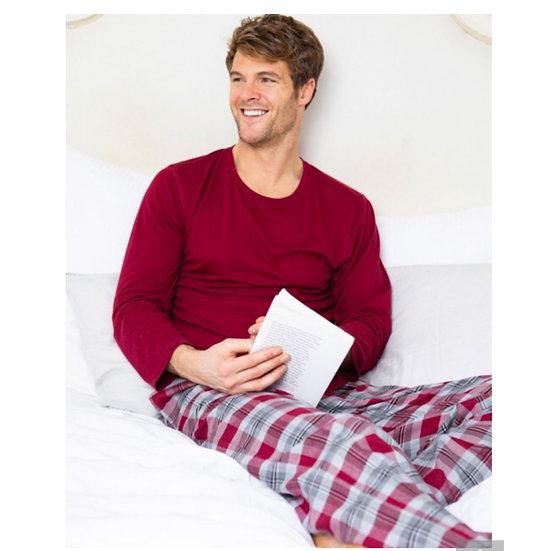 Cyberjammies - Arthur Check print pyjamas