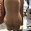 Thumbnail: Ladies Body Shape Vase (Medium)