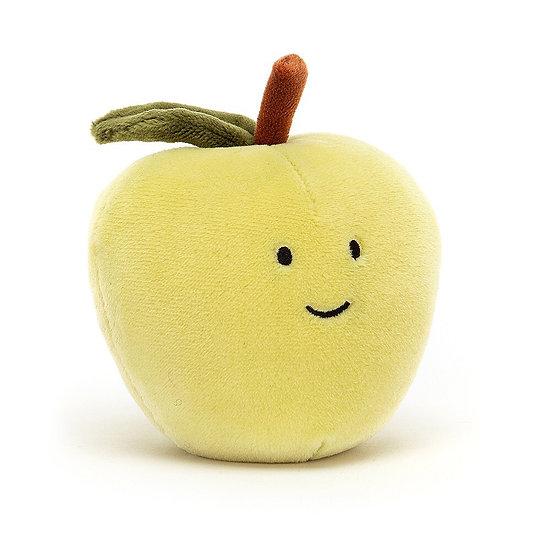 Jellycat - Fabulous Apple.