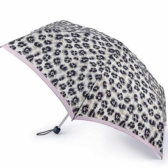 Super slim Foldaway Umbrella L902