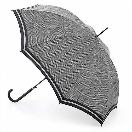 Ladies Walking Umbrella L065