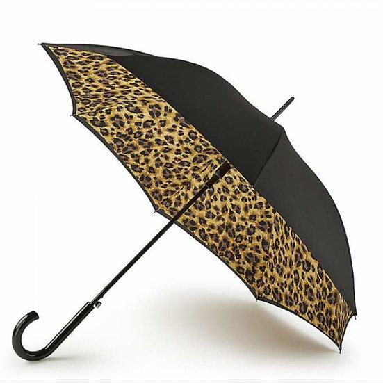 Umbrella  L754 Bloomsbury-2