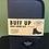 Thumbnail: Buff Up Shoe Shine Kit