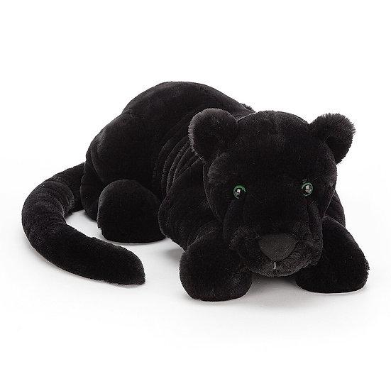 Jellycat - Paris Panther.