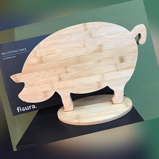 Bamboo wood Chopping Board