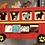 Thumbnail: Big Red Bus Sorter