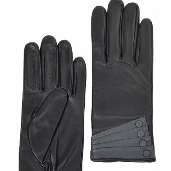 Ashwood Leather gloves (213)
