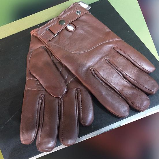 Ashwood Men's leather Gloves (775)