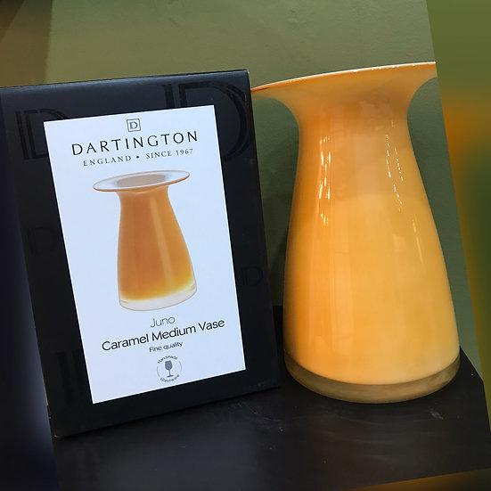 Dartington Medium Vase