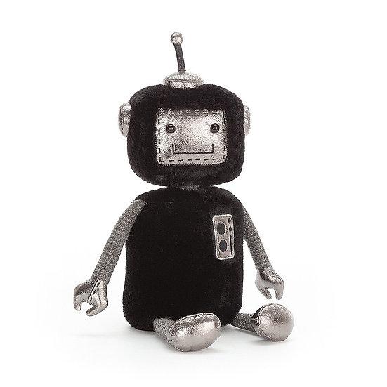 Jellycat - Little Jellybot.