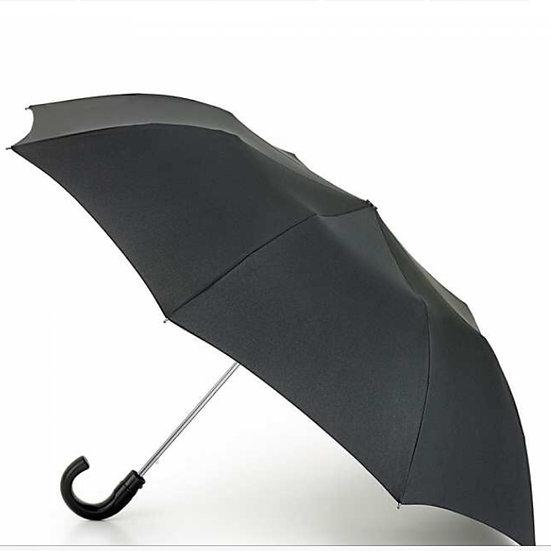 Gents automatic foldaway umbrella G518