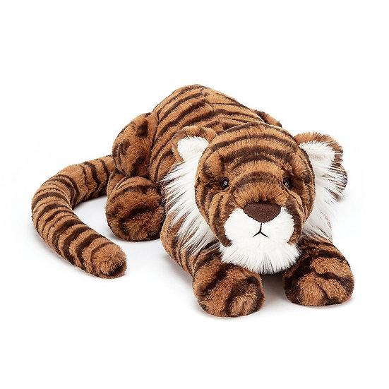 Jellycat - Tia Tiger.