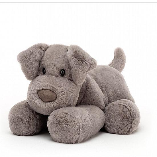 Jellycat- Huggady Dog Large