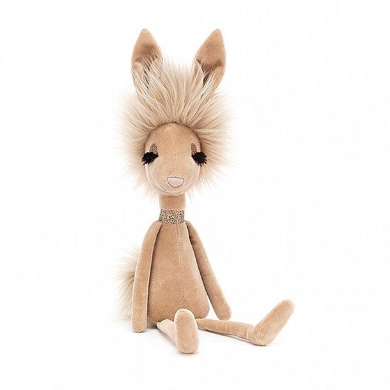 Jellycat - Swelligant Vivien Hare