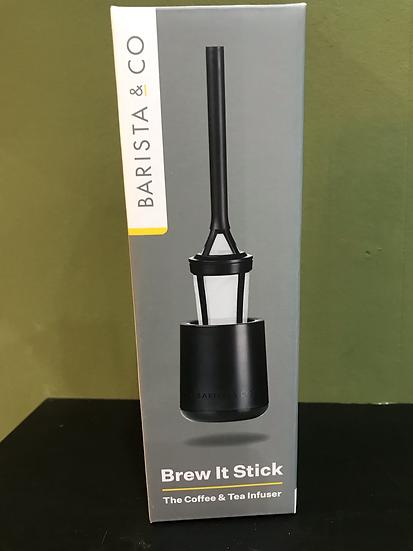 Brew It Stick
