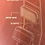 Thumbnail: Roll Up / Hanging Toilet Bag