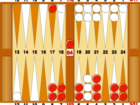 2020- Position 183
