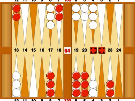 2020 - Position 116
