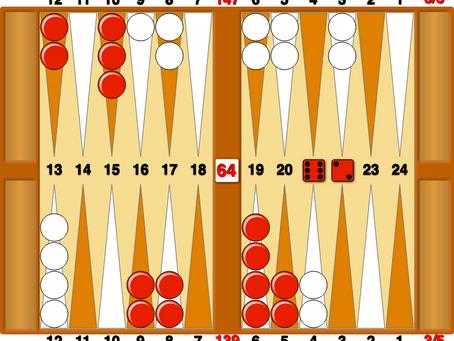 2021 - Position 122