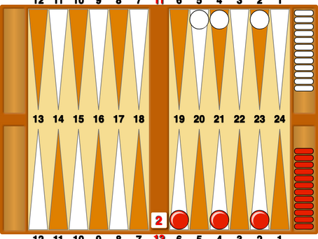 2020 - Position 24
