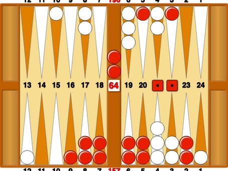 2021 - Position 52