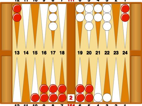 2021 - Position 59